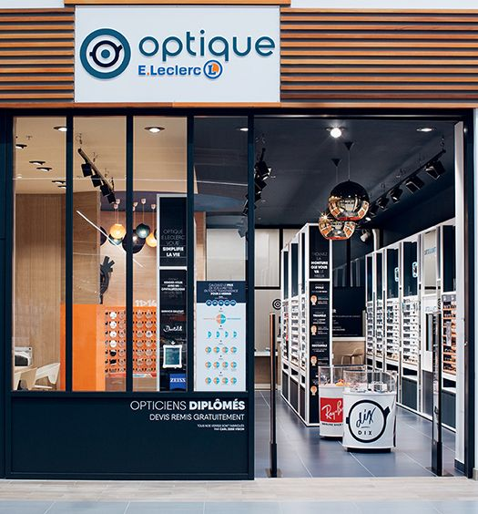 2d6319f373 Index - Optique-E.Leclerc